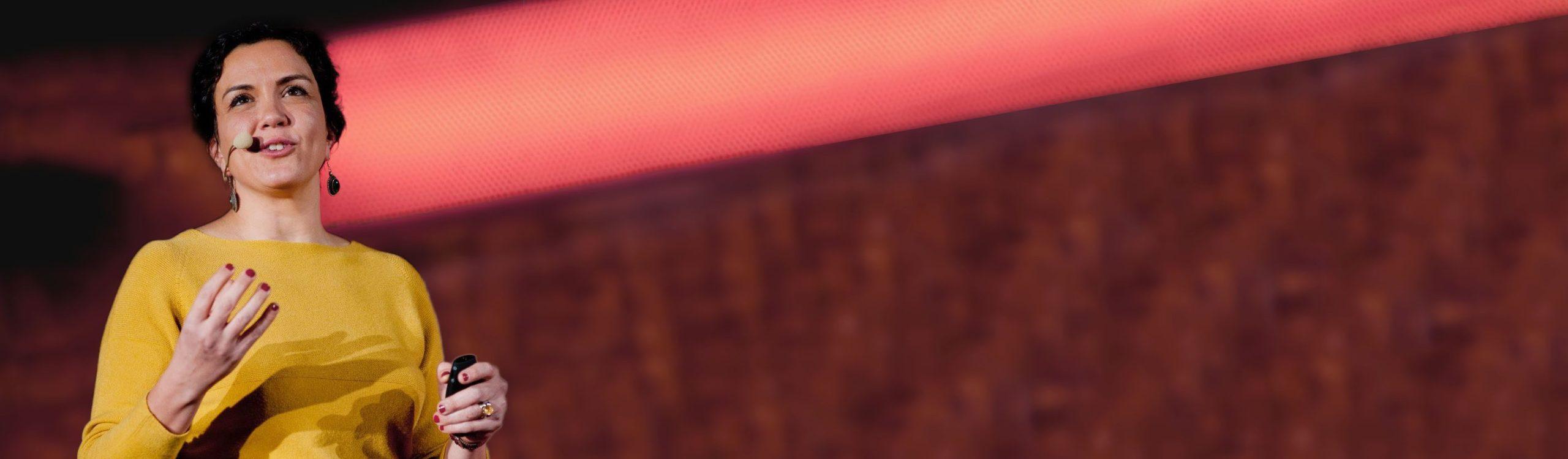 maria-chiara-prodi-copertina1-e1447151391564